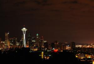 city_skyline_night2
